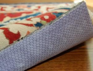Felt Rug Pads For Hardwood Floors peaceful design rug pad for hardwood floor delightful decoration best rug pads hardwood floors Felt Rug Pad For Hardwood Floors